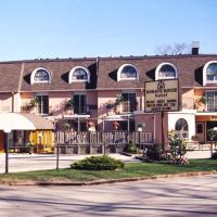 Hotel Pictures: Donato House Hotel, Wasaga Beach