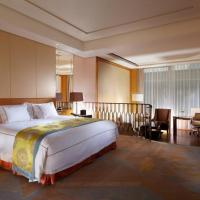 Superior Exclusive Double Room