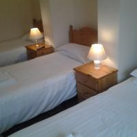 Abingdon Suite