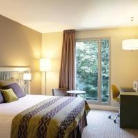 Hotel Pictures: Best Western Plus Paris Meudon Ermitage, Meudon