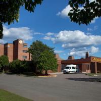Hotel Pictures: Valhalla Inn, Thunder Bay