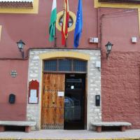 Hotel Pictures: Alojamiento Rural La Fabrica, Sabiote