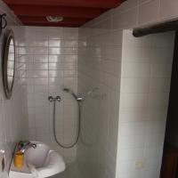 Ramsa Duplex Double Room