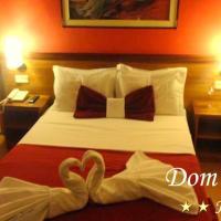 Zdjęcia hotelu: Dom Vilas, Braga