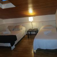 Two-Bedroom Apartment (7 Adults) - Calle Correo 4
