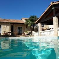 Hotel Pictures: Villa Escandia, Valence
