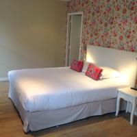 Privilege Double Room with Access to the lift