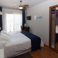 Double or Twin Room - Wine Tasting Offer