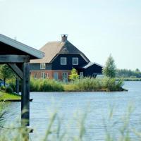 Hotel Pictures: Waterresort Bodelaeke Giethoorn, Giethoorn