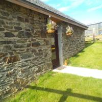 Hotel Pictures: Garras Farm Bed and Breakfast, Truro