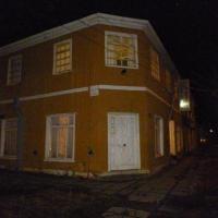 Hotel Pictures: Mi Residencial, Punta Arenas