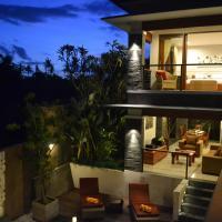 Zdjęcia hotelu: Villa Lea, Tanah Lot