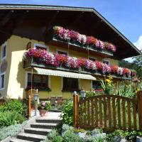 Hotel Pictures: Haus am Bach, Wagrain