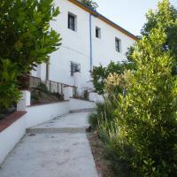 Hotel Pictures: Apartamentos Rurales El Cañuelo de Carcabuey, Carcabuey