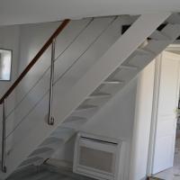 Cottage Familial 2 Chambres