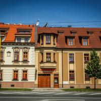 Hotel Pictures: Hotel Katharein, Opava