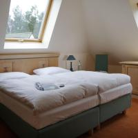 Double Room Dependance