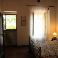 Superior Two-Bedroom Apartment with Patio (4 Adults)