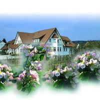 Hotel Pictures: Landgasthof Apfelblüte, Salem