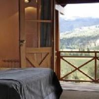 Hotel Pictures: Sieteflores Hosteria De Montaña, San Martín de los Andes