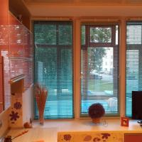 Hotel Pictures: Apartment Natali, Navapolatsk