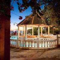 Hotel Pictures: Hotel Puerto Atlántico, La Playa de Arguineguín