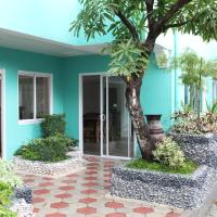 Hotelfoto's: Blue Lotus Hotel, Boracay