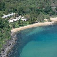 Hotel Pictures: Turtle Cove Beach Resort, Oak Beach