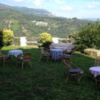 Hotel Pictures: U Casone, Penta-di-Casinca