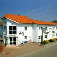 Hotel Pictures: Gasthof Breeger-Bodden, Breege