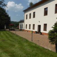Hotel Pictures: House George, Česká Lípa