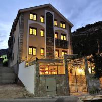 Hotel Blagaj