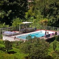 Hotel Pictures: La Maison du Pont Vieux, Cazilhac