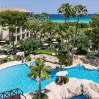 Hotel Pictures: Grupotel Parc Natural & Spa, Playa de Muro