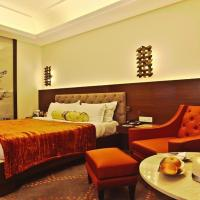 Imperial Double or Twin Room