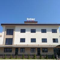 Fotos de l'hotel: Inter Hotel, Samara