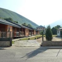 Hotel Pictures: Planetancares, Candín