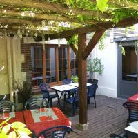 Hotel Pictures: Le Gril'Othe, Saint-Mards-en-Othe