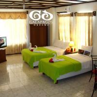 Hotelfoto's: Galapagos Dreams, Puerto Ayora