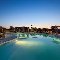 Hotel Pictures: Courtyard by Marriott Scottsdale Salt River, Scottsdale
