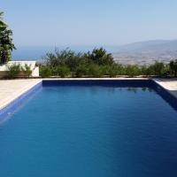 Hotel Pictures: Villa Bella Vista, Droushia