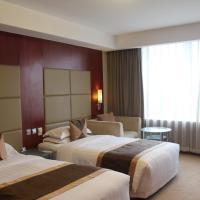 Loft Double or Twin Room