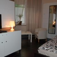 Comfort Single Room with Shower