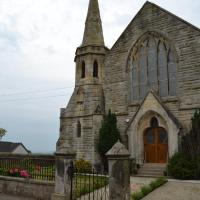 Hotel Pictures: Church Manor, Kilwinning