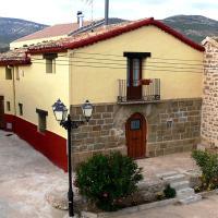 Hotel Pictures: Casa Rural Casa Lino, Chibluco