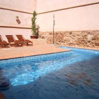Hotel Pictures: Casa del Comendador de Almagro, Almagro