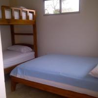 Hotel Pictures: Casa Host, Muisne