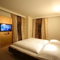 Hotellbilder: Landgasthof Jagawirt, Kraubath an der Mur