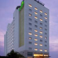 Hotelfoto's: Lemon Tree Premier, Ulsoor Lake, Bengaluru, Bangalore