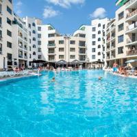 Fotos del hotel: Hotel Avalon - All Inclusive, Sunny Beach